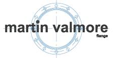 Martin Valmore